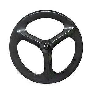 Carbon Bike Wheels Ebay