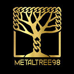 metaltree98