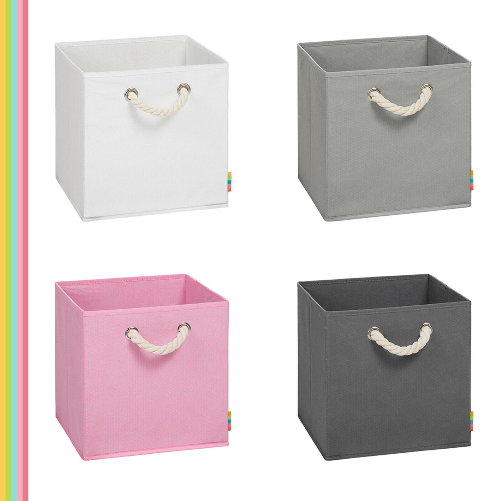 aufbewahrungsbox badezimmer - ding-me