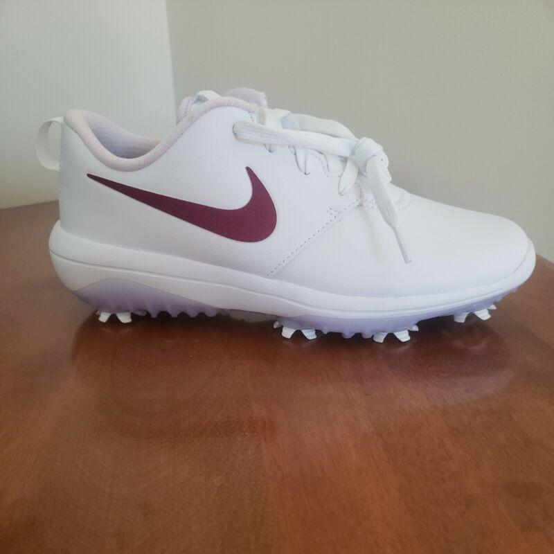 Nike Roshe G Tour Golf Shoes