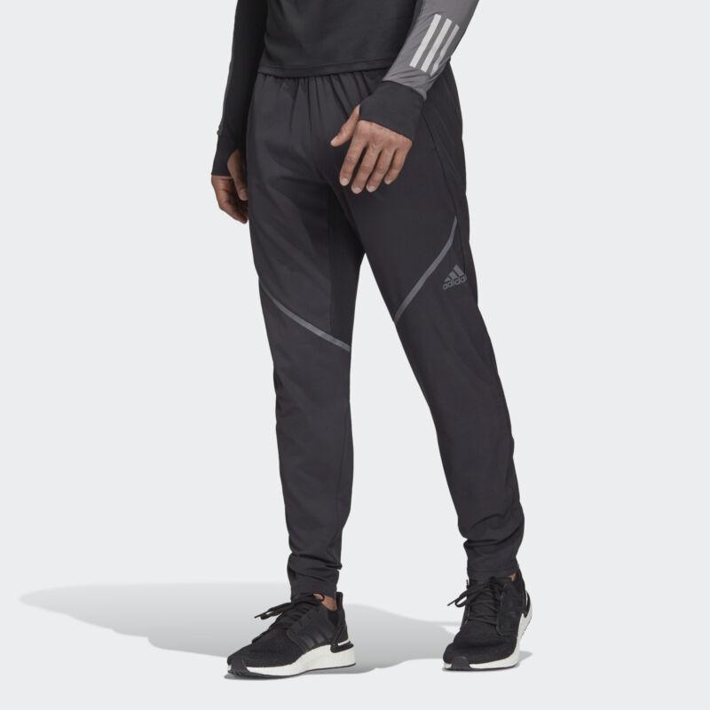 adidas Saturday Pants Men