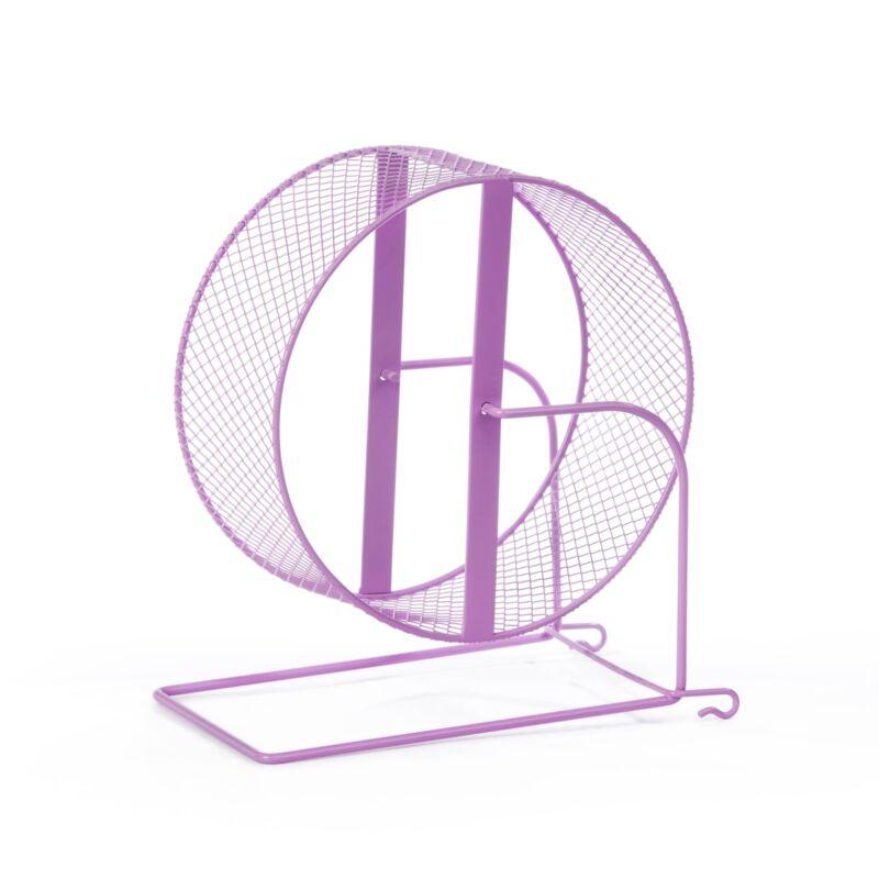 8 inch Hamster Exercise Wheel