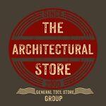 architecturalstore