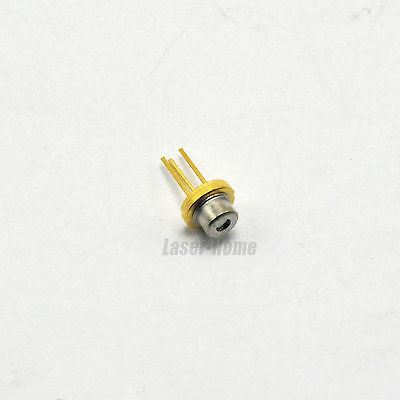 808nm 300mw 5.6mm To-18 Ir Laser Diode Specially For Producing 532nm Green Laser