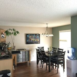 Large room/washroom for rent Castledowns north Edmonton