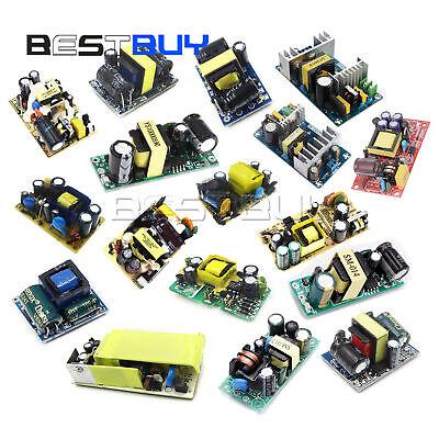 Ac-dc Power Supply Module Buck Converter Step Down Module Replacerepair Bbc