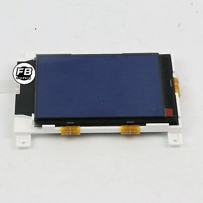 Display LCD for Yamaha PSR-S500 PSR-S550 PSR-S650 MM6 MM8 DGX620 DGX630 DGX640 for sale  Shipping to Canada