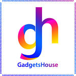 Gadgets-House-GC