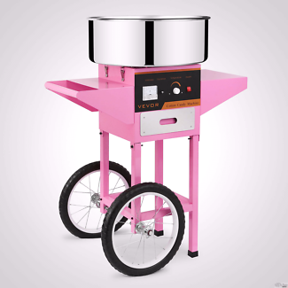 fairy floss,popcorn, slushie machine all available for hire. .