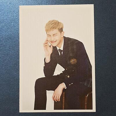 Rm - Official Photocard BTS Army.zip Photocard