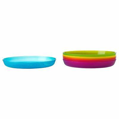 Ikea Kalas Plastic Cutlery Cups Plates Bowls Mugs Children's Party