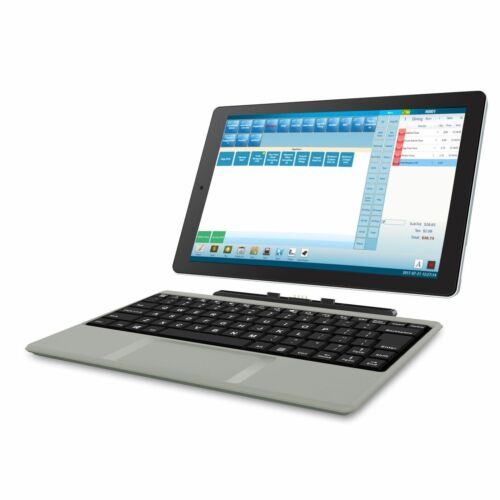 Best New POS system for restaurants businesses-Touch Tablet