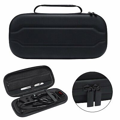 Hard Case Cover Bag Box For 3m Littmann Classic Lightweight Ii Iii Stethoscope