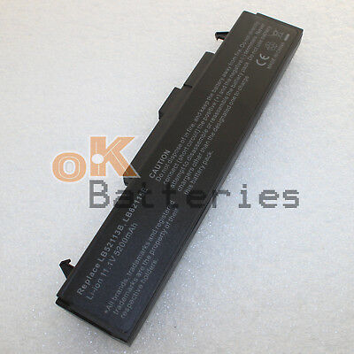 Battery for LG RD400 LE50 LM70 R400 S1 T1 V1 W1 R405 LB32111B LB52113B LB62115E for sale  Shipping to Nigeria