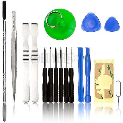 Repair Tools For Sony Ericsson Xperia Play Z1i R800i R800 LT15i LT18i...