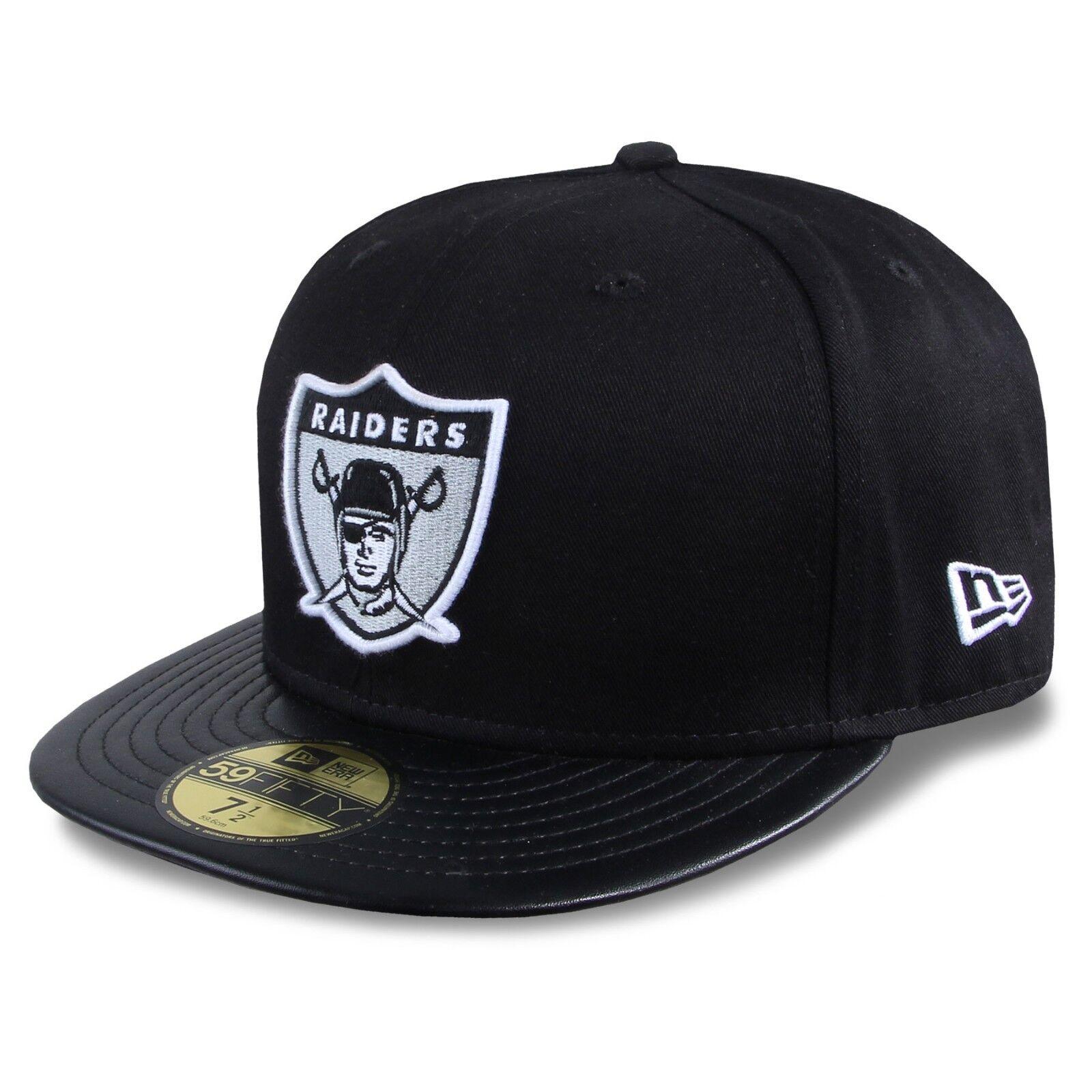 Oakland Raiders #M100