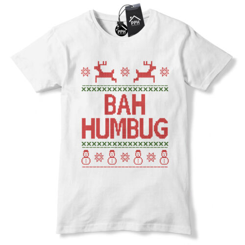 Donut Care Funny Girls T Shirt Doughnut Lover Rude Geek T-Shirts Womens Top 858