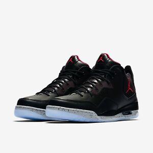 d0ba3f3dec2 jordan shoes   Men's Shoes   Gumtree Australia Free Local Classifieds