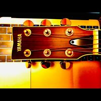Online Guitar and Bass Lessons For Kids and Adults