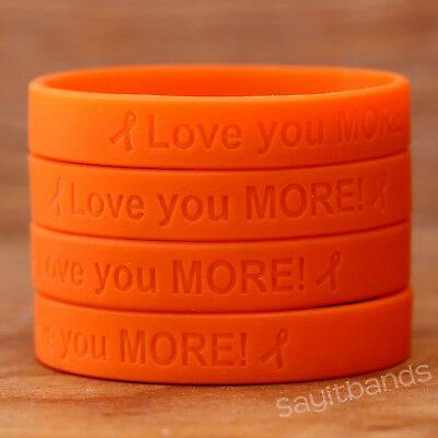 700 silicone rubber bracelets custom made quickly (Custom Made Rubber Bracelets)