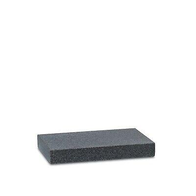 Kela 16648 Grillstein COUNTRY Granit heißer Stein grillen garen Raclettestein
