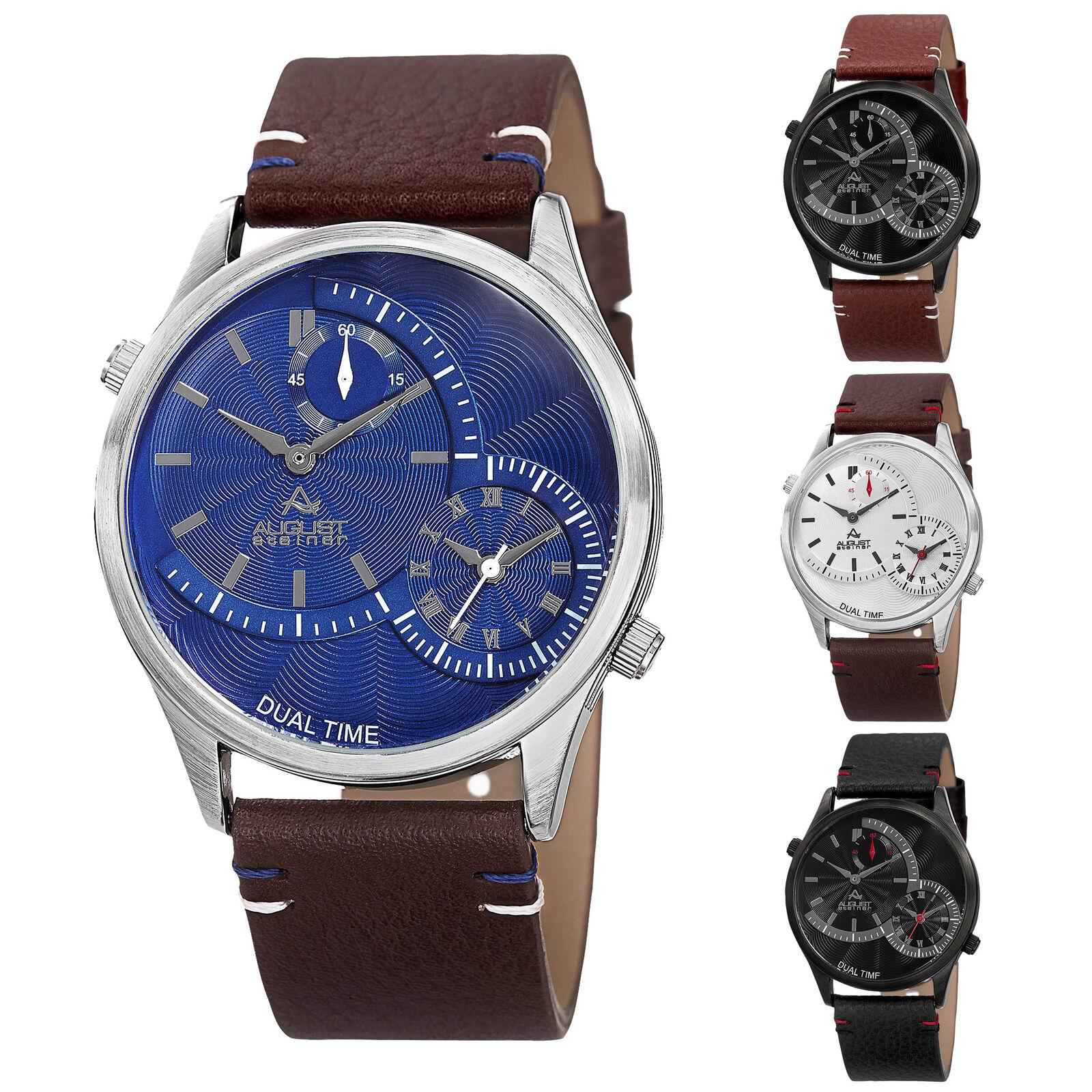 купить часы стильные мужские