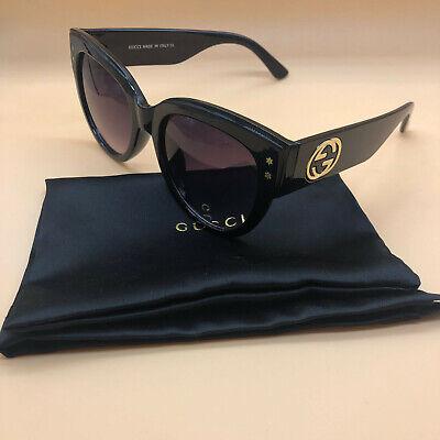 Gucci gg3864 women's Sunglasses