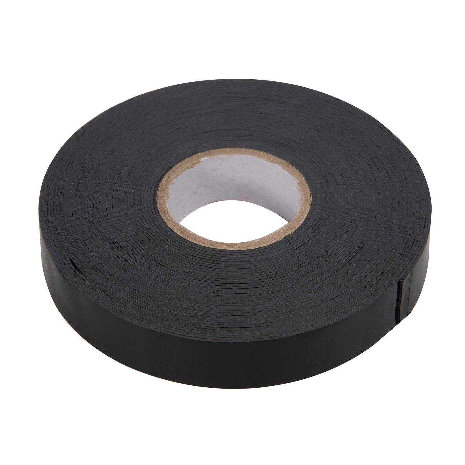 Sealing Tape Sound Amp Vision Ebay