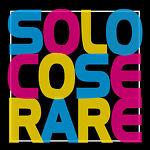 SoloCoseRare