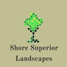 Shore Superior - full service Gardens and Landscapes Willoughby Willoughby Area Preview