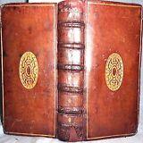 1549 MEDICINE PEDANIUS DIOSCORIDES MATERIA MEDICA HERB FRUIT SEA LIFE HOMEOPATHY