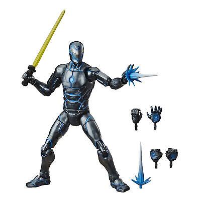 Marvel Legends Series Iron Man Action Figure