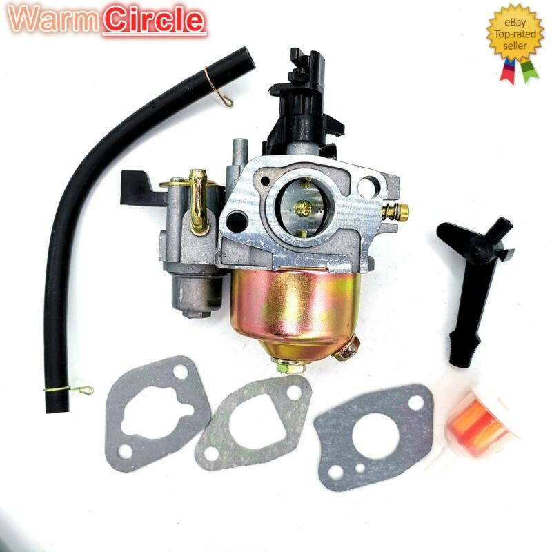 Details about CARBURETOR CARB FOR SIMPSON CLEANING ALH3425 ALUMINUM 3600  PSI PRESSURE WASHER