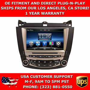 Rockford Fosgate 200 additionally  likewise Fj Cruiser Navigation furthermore Destination Destin additionally Best Smart Watch With Gps Trackers For Kids. on best gps to buy in usa