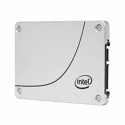 Intel DC S3520 Series SSDSC2BB240G701 240GB 2.5 inch SATA3 Solid State Drive (ML