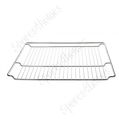 Oven Cooker Shelf for Bosch Neff 465mm x 373mm 00574876 for sale  Shipping to Ireland