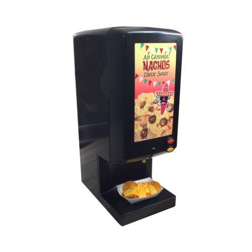 Paragon Ay Caramba!  Nacho Cheese Dispenser