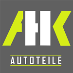 ahk-autoteile