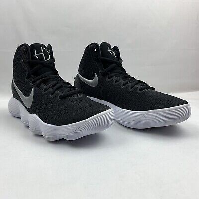 Women Basketball Shoes Black