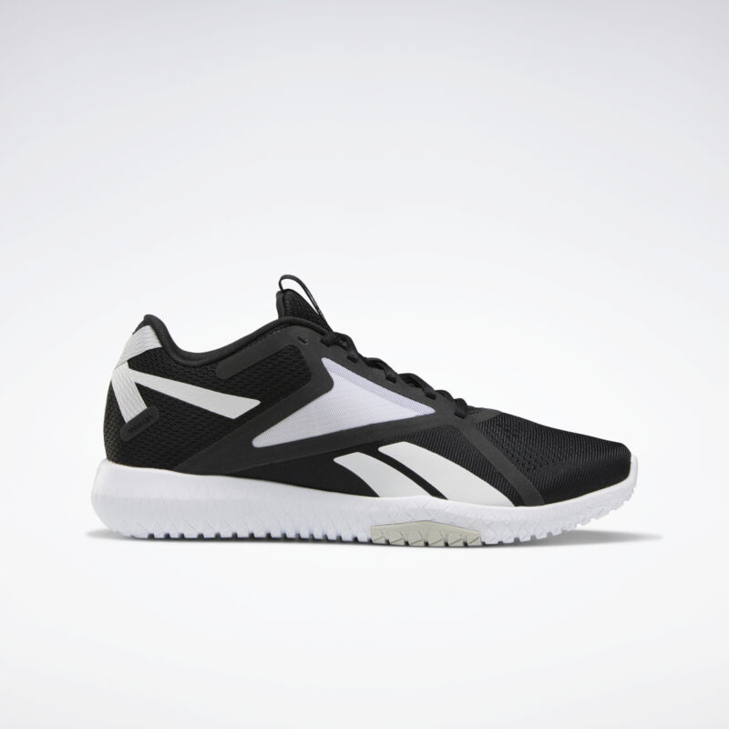 Reebok Flexagon Force 2 4E Men