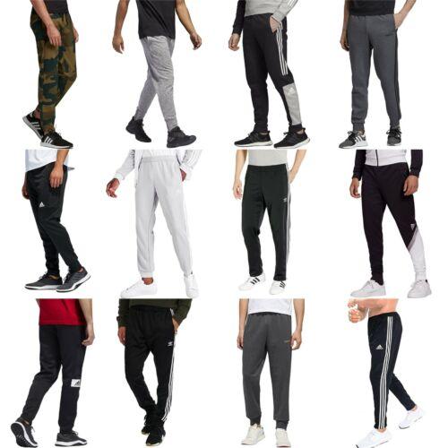 New Mens Pants Adidas Originals Training Pants Fashion Sports Track Pants