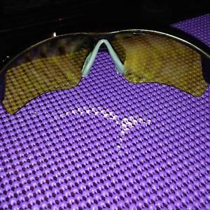team USA oakley raydar sunglasses Adelaide CBD Adelaide City Preview