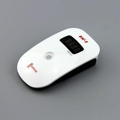 Woodpecker Lm-1 Led Halogen Dental Led Curing Light Intensity Meter Tester