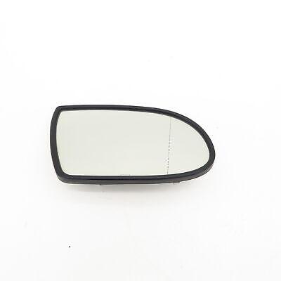 Spiegelglas rechts Mercedes SL R230 A1718100421 only RHD