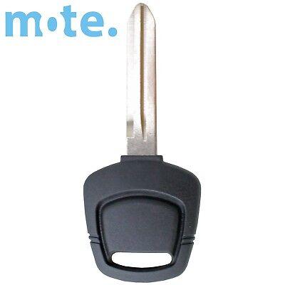 Nissan Pathfinder Navara S15 Remote Key Blank Replacement Shell/Case/Enclosure