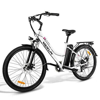 E-Bike Fahrrad Lenker Erweiterung Fahrrad Halter Lenker Adapter Befestigung