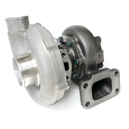 Garrett T3/t4e 57 Trim,t04e, Stageiii Turbine Turbo Journal Bearing,t3 4 Bolt
