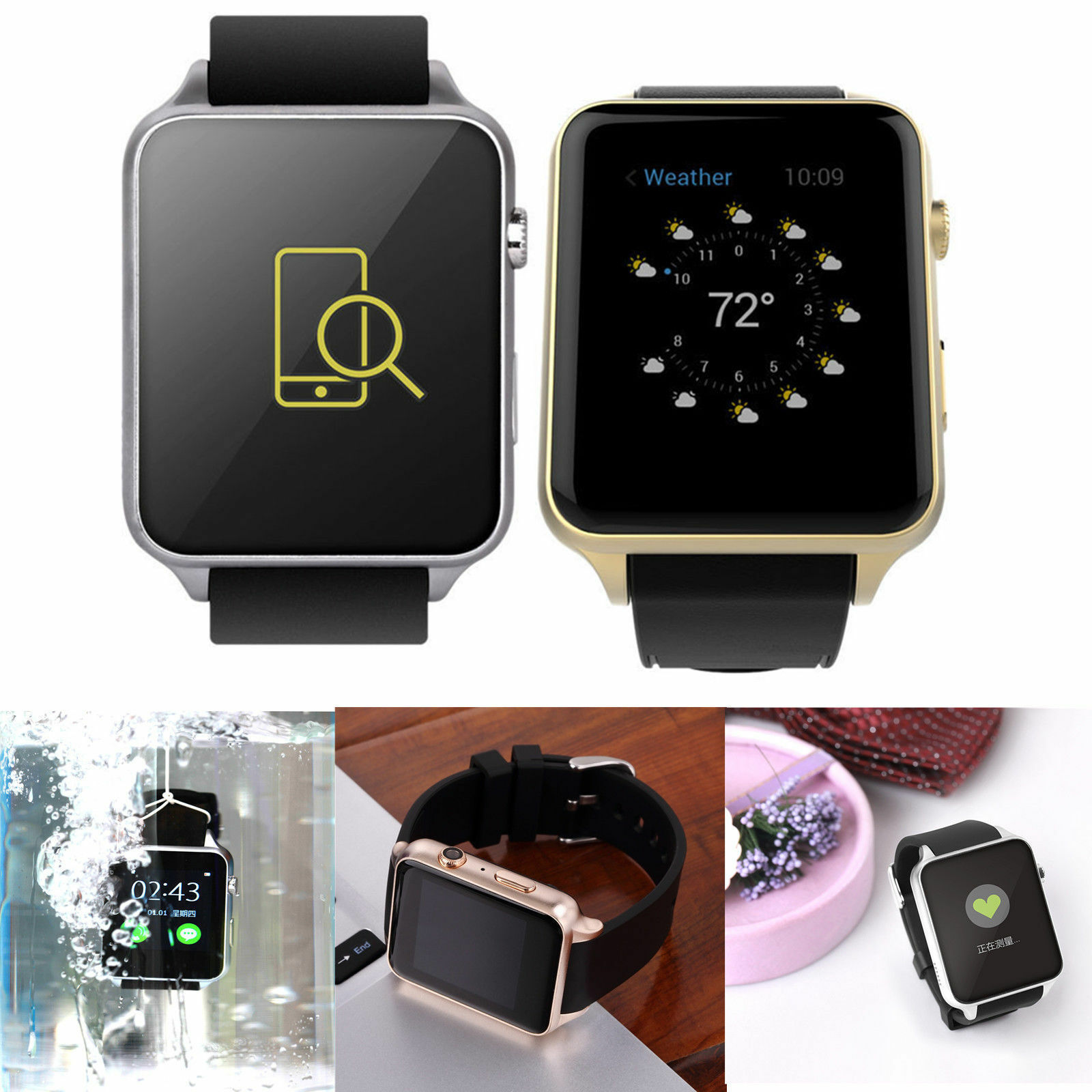ionic a fitbit watchfaces face updated products unless buy watch watches yes versa the review instead you phone mobile puppy fitness