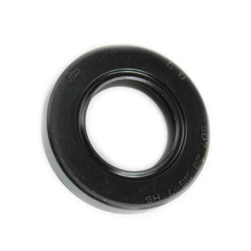 E-66363-39560 Seal for Kubota B1550, B1700, B1750, B20, B2100, B2150, L4400 ++