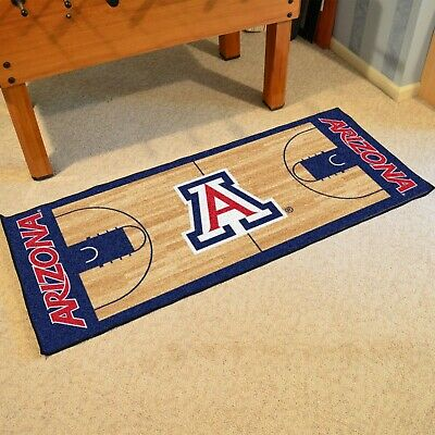 Arizona Wildcats 30